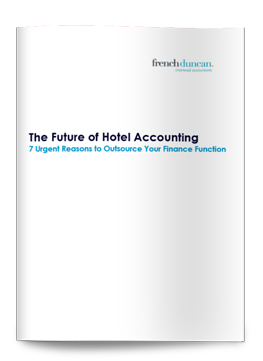 the_future_of_accounting_cover.png