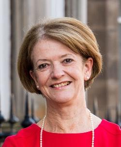 Eileen_Blackburn_for_Scotsman_Oct_2015_JW.jpg
