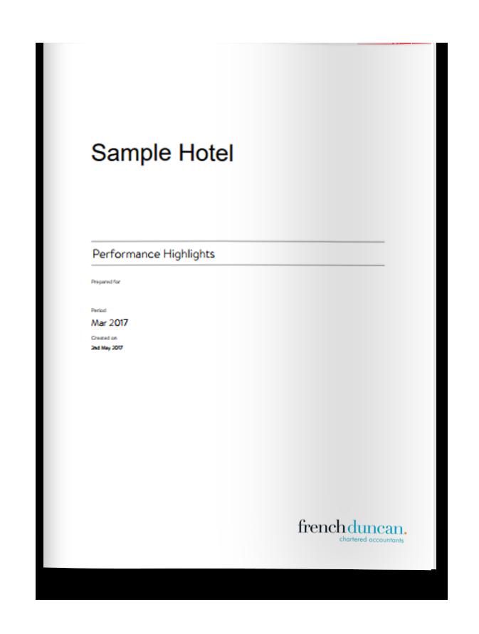 sample_hotel_report.png