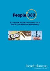 People 360 Brochure cover 164px.jpg